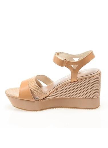 DKNY Ayakkabı Beyaz